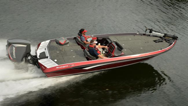/tips/2015-09-22-ranger-s-biggest-baddest-bass-boat-yet