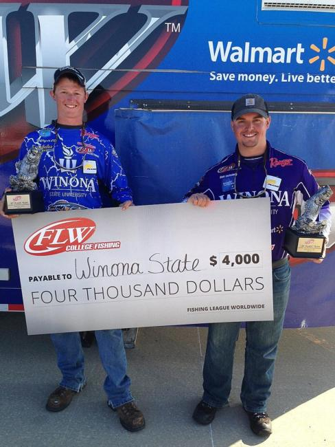 /news/2015-10-04-winona-state-university-wins-flw-college-fishing-central-conference-championship-on-carlyle-lake
