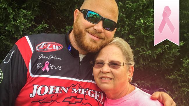 /tips/2015-10-09-focusing-on-mom