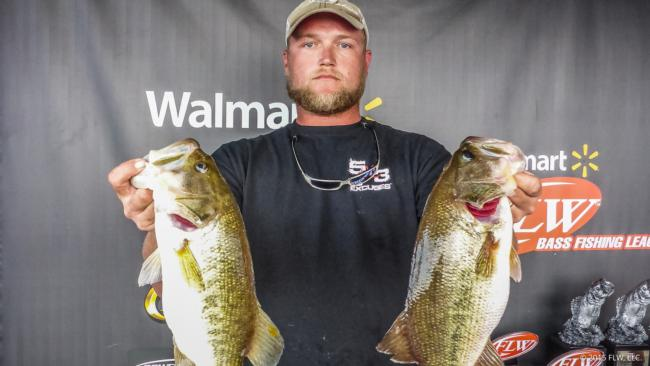 /news/2015-10-11-duvall-wins-sinclair-bfl-regional-