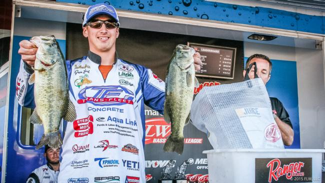 /news/2015-10-11-buck-wins-potomac-river-bfl-regional-