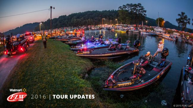 /news/2015-10-15-flw-announces-key-changes-for-2016-flw-tour