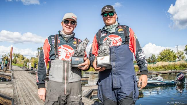 /news/2015-10-18-chico-state-university-wins-flw-college-fishing-western-conference-championship-on-clear-lake