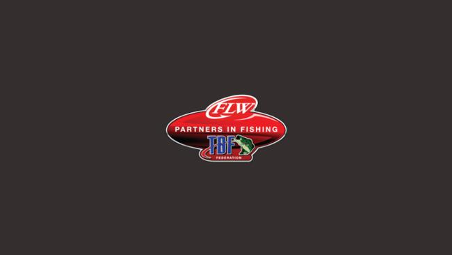 /tips/2015-10-23-tbf-expands-qualifying-system