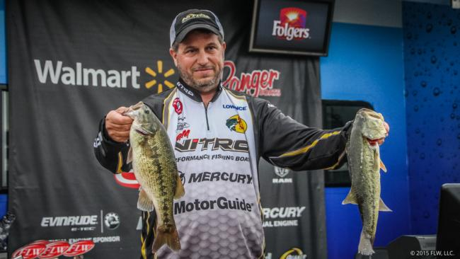 /news/2015-10-26-goodwin-wins-walmart-bass-fishing-league-regional-tournament-on-lake-of-the-ozarks-presented-by-mercury