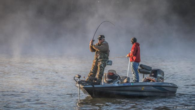 /news/2015-10-30-top-5-patterns-from-the-ohio-river-day-2