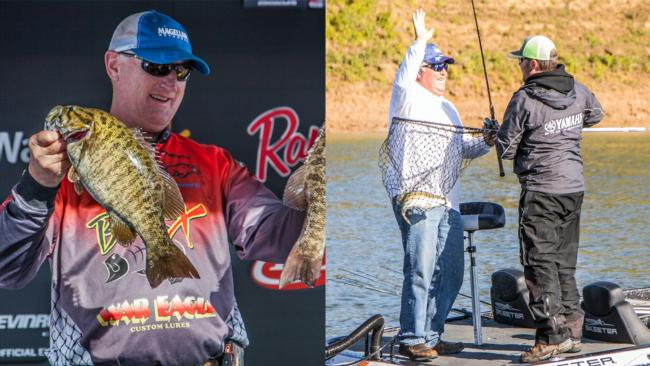 /news/2015-10-30-hicks-sims-tied-for-co-angler-lead