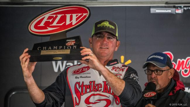 /news/2015-10-31-hanselman-wins-rayovac-flw-series-championship-on-ohio-river