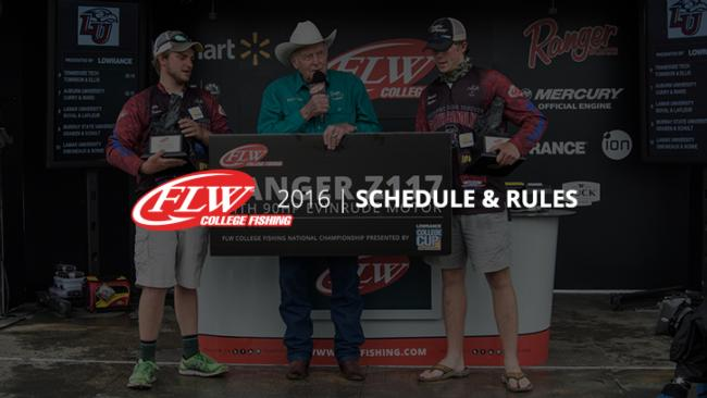 /tips/2015-11-04-2016-college-fishing-schedule-and-rules