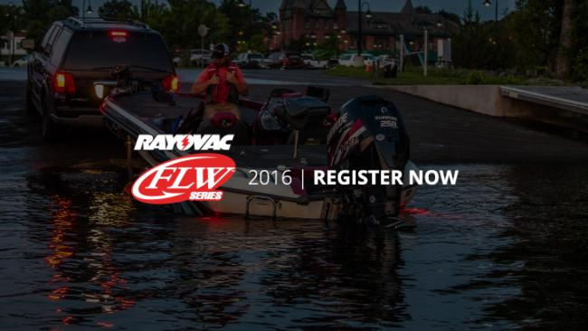 /tips/2015-11-16-rayovac-flw-series-registration-opens