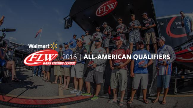 /tips/2015-11-18-2016-bfl-all-american-qualifiers-