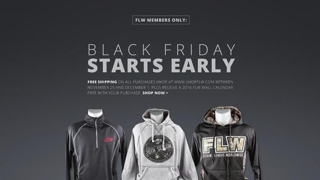/tips/2015-11-26-black-friday-deals