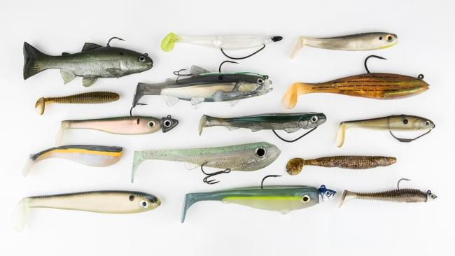 /tips/2015-11-25-fishing-101-soft-plastic-swimbaits