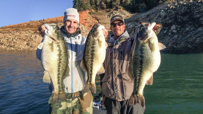 /tips/2015-11-30-bailey-lands-possible-record-spot