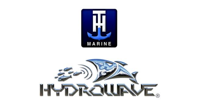 /tips/2015-11-30-t-h-marine-buys-hydrowave
