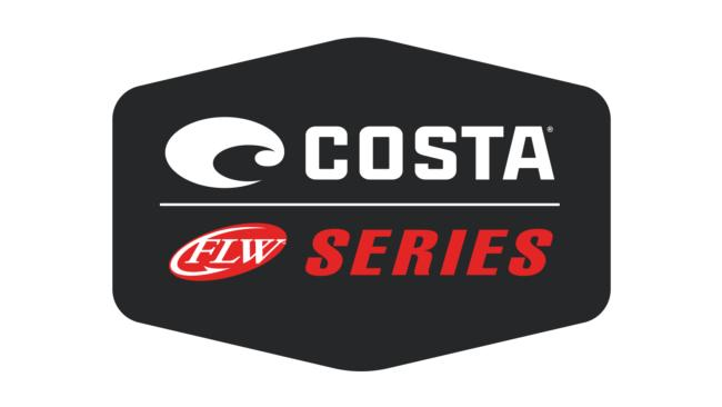 /news/2016-02-09-lake-shasta-set-to-host-costa-flw-series-opener-presented-by-minn-kota