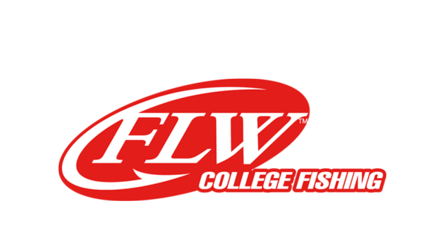 /news/2016-01-05-flw-college-fishing-southern-conference-opener-set-for-somerville-lake