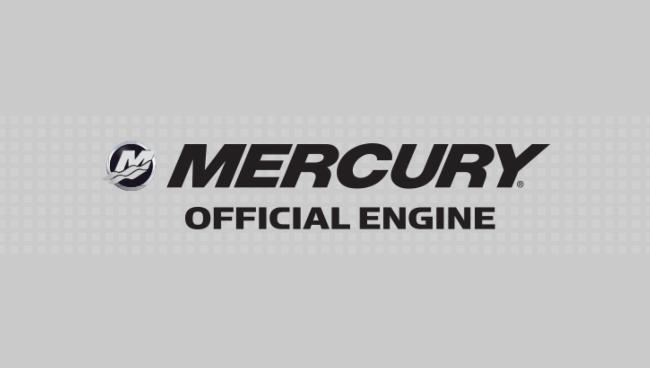 /news/2016-01-19-flw-signs-mercury-marine-motorguide-to-sponsorship-extensions