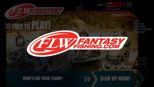 /news/2016-06-30-taylorville-man-wins-5-000-playing-flw-fantasy-fishing