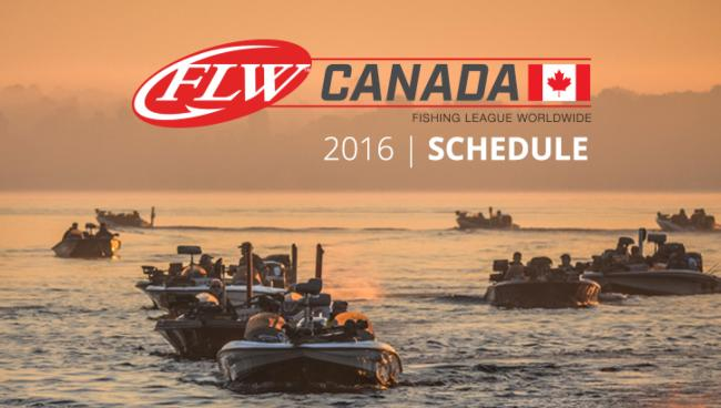/tips/2016-01-27-flw-canada-sets-tournament-sites-dates