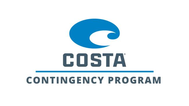 /news/2016-01-28-costa-announces-contingency-program