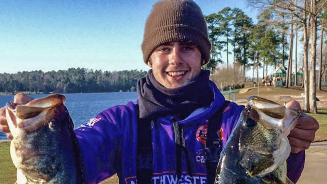 /news/2016-02-01-bfl-angler-poche-stabbed-to-death