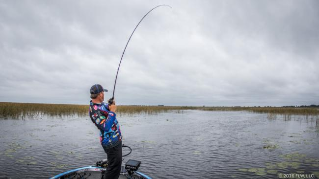 /news/2016-02-01-okeechobee-practice-with-scott-martin