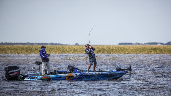 /news/2016-02-04-okeechobee-day-1-coverage