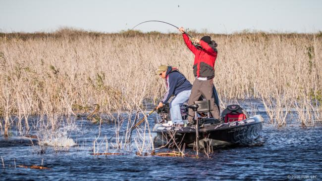 /news/2016-02-05-top-5-patterns-from-lake-okeechobee-day-2