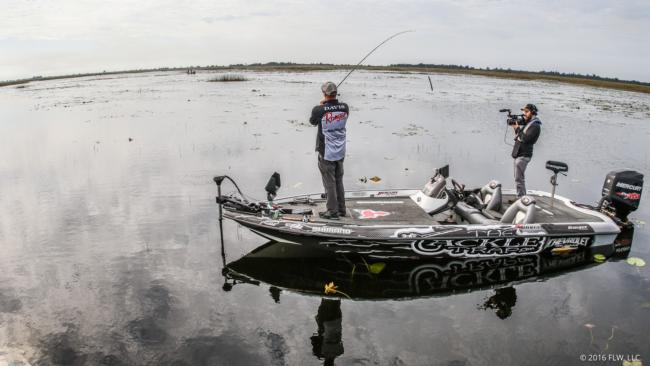 /news/2016-02-06-top-5-patterns-from-lake-okeechobee-day-3