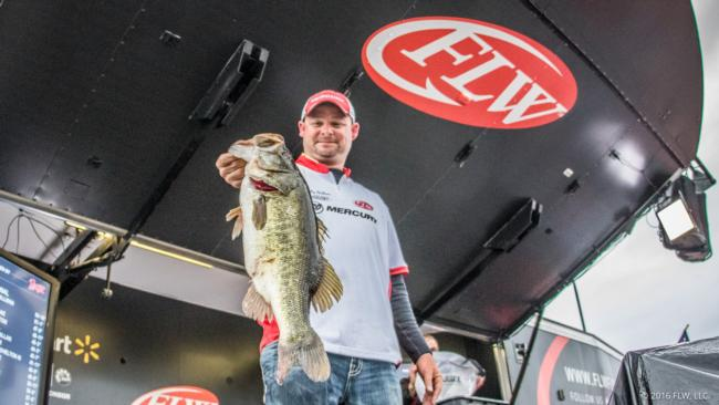 /news/2016-02-06-hallman-extends-lead-on-day-three-at-walmart-flw-tour-on-lake-okeechobee-presented-by-ranger-boats