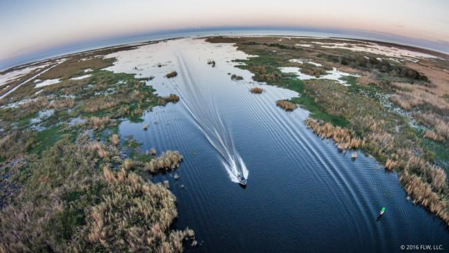 /news/2016-02-07-lake-okeechobee-day-4-coverage