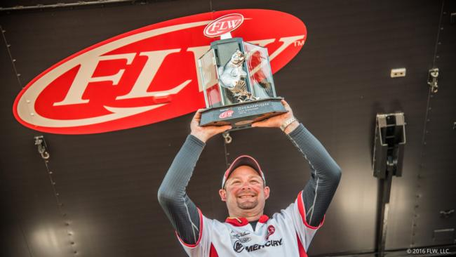 /news/2016-02-07-hallman-wins-walmart-flw-tour-on-lake-okeechobee-presented-by-ranger-boats
