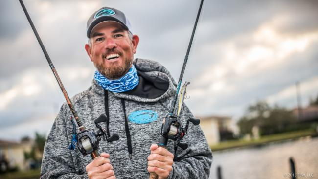 /news/2016-02-08-top-10-baits-from-lake-okeechobee