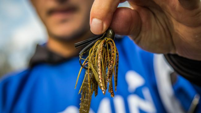 /tips/2016-03-28-how-to-make-jigs-fishless