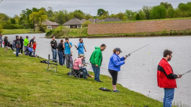 /tips/2016-05-04-arkansas-unified-fishing-derby-a-success