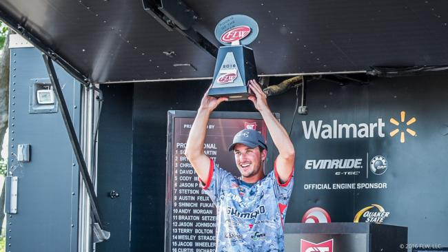 /news/2016-06-28-johnston-earns-flw-tour-rookie-of-the-year-title