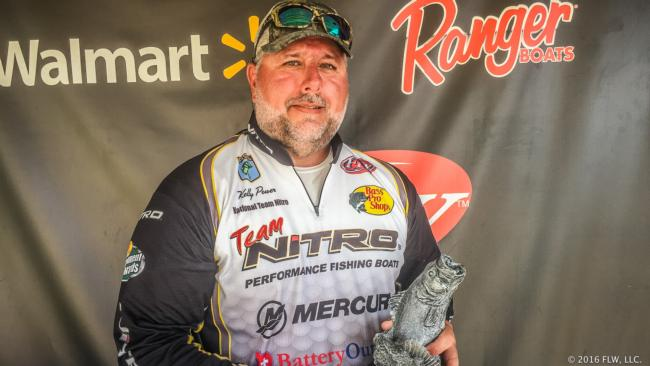 /news/2016-06-27-cape-fair-s-power-wins-flw-bass-fishing-league-ozark-division-event-on-table-rock-lake