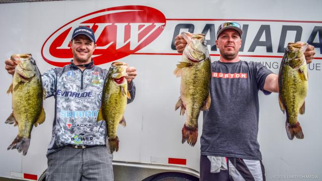 /tips/2016-07-07-flw-canada-kicks-off-at-tri-lakes