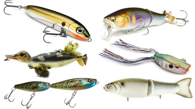 /tips/2016-07-08-2016-icast-preview
