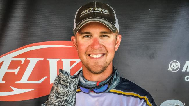 /news/2016-07-11-huntsville-s-salzman-wins-flw-bass-fishing-league-choo-choo-division-event-on-lake-guntersville