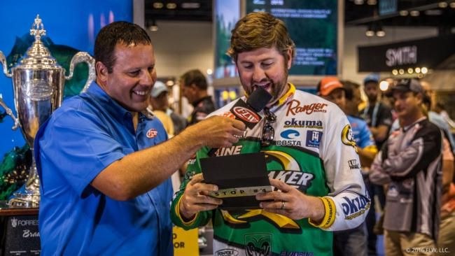 /tips/2016-07-14-2017-walmart-flw-tour-schedule