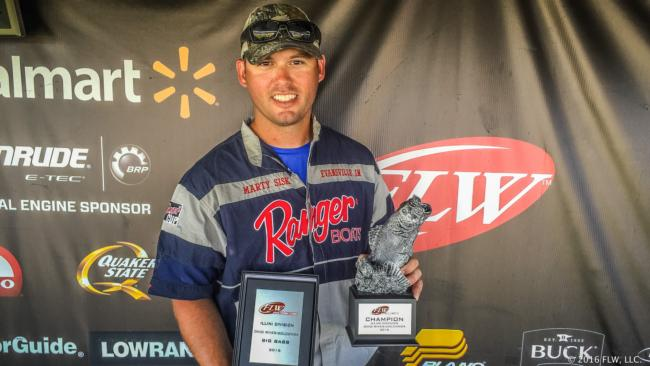 /news/2016-07-16-indiana-s-sisk-wins-flw-bass-fishing-league-illini-division-event-on-ohio-river
