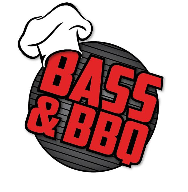 /news/2016-07-27-bass-and-bbq-festival-set-for-forrest-wood-cup-expo